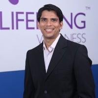 Dr. Saleem Mohammed