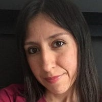 Mabel Salinas