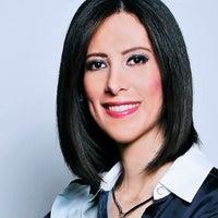 Ivonne Vargas