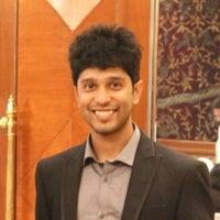 Chitransh Sahai