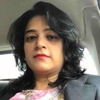 Soumini Sridhara Paul