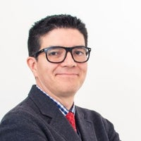 Manuel J. Molano