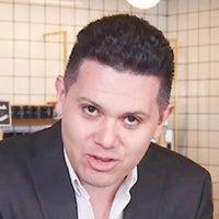Joe Rivas
