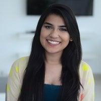 Suha Nasir
