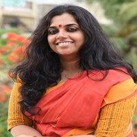 Vinutha Subramaniam