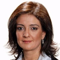 María Rosa Casillas