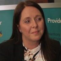 Melissa Powell