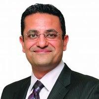 Sandeep Mathur