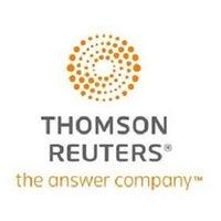 Thomson Reuters MENA