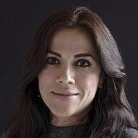 Érika Uribe