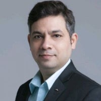 Gaurav Wadekar