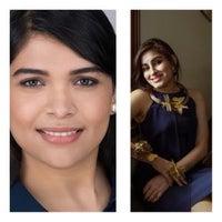 Aayshya Jhunjhunwala & Vasundhara Mantri