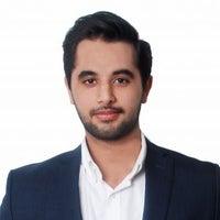 Arjun Bajaj