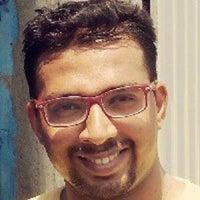 Mathew J Maniyamkott