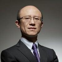 Gene Jiao