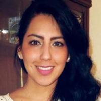Aurora Morales