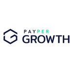 Pay Per Growth