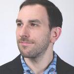 Stephen J. Bronner