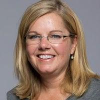 Rosemary O'Neil