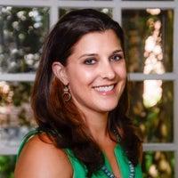 Kerry Alison Wekelo