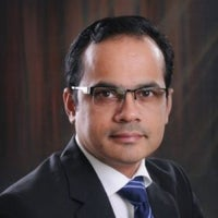 Anil Kumar ET