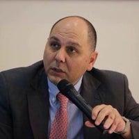 Karim Mubarak