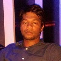 Divyendra Kumar