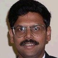 Mohan K