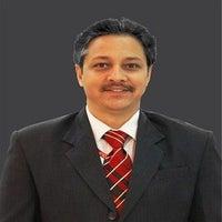 Tinku Singh