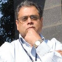 Rman Roy