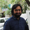 Ashwarya Pratap Singh
