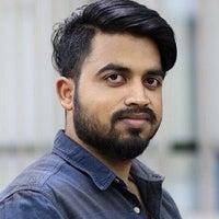 Sandesh Dhanraj