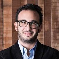 Martín Frascaroli, CEO y Fundador de Aivo