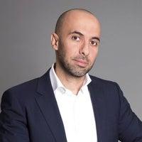 Ahmed Alkhoshaibi