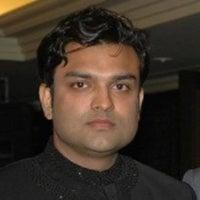 Rajeev Mahajan