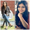 Sanchita Dash & Vanita D'Souza