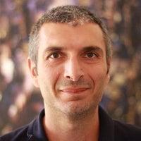 Silvio Porcellana