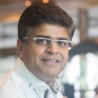 Sirish Kumar