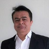 Vikas Kakwani