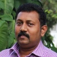 Jaydeep Das
