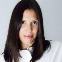 Lisa Janvrin