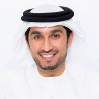 Mohammad Saeed Al-Shehhi