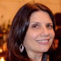 Stephanie Makrias