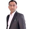 Dr Rohit Garg