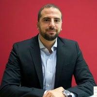 Walid Fakih