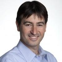Guy Goldstein