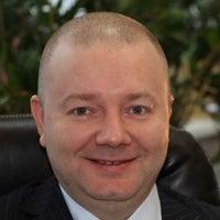 Max Lyadvinsky