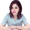 Dr. Somdutta Singh