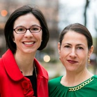 Elena L. Botelho and Kim R. Powell
