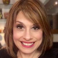 Sharon Haver